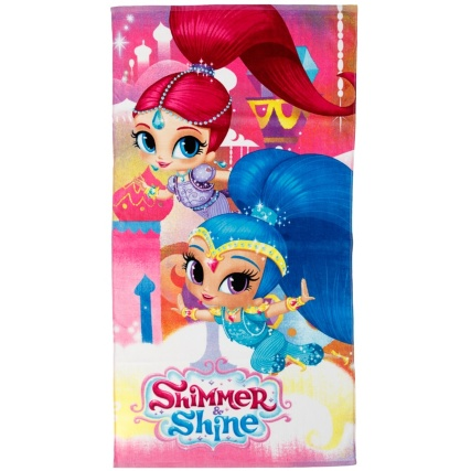 332473-shimmer-and-shine-towel