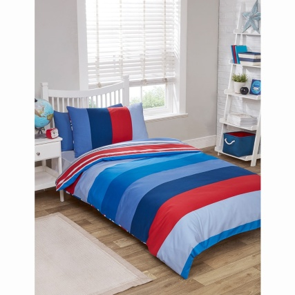 332474-boys-blues-bedding-single-twin-pack-blue-stripe