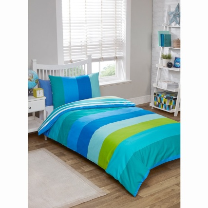 332474-boys-blues-bedding-single-twin-pack-green-stripe