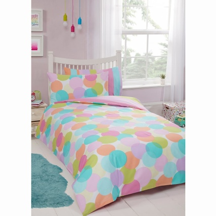 332475-girls-bedding-single-twin-pack-spots
