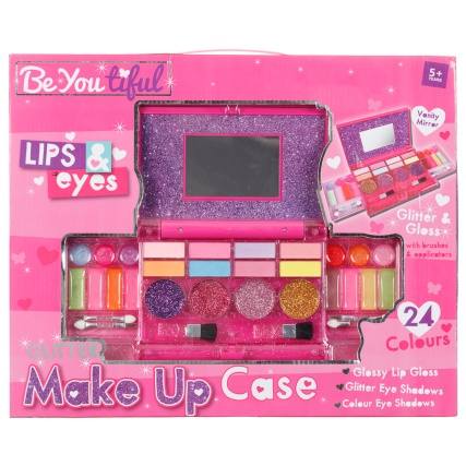 332490-be-you-tiful-lips-and-eyes-make-up-case
