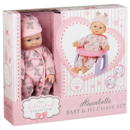 332497-annabelle-baby-and-hi-chair-set
