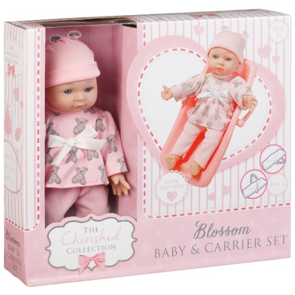 332497-blossom-baby-and-carrier-set-2