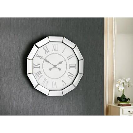 332511-large-mirrored-clock
