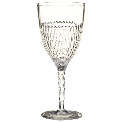 332520-crackle-wine-glass-2