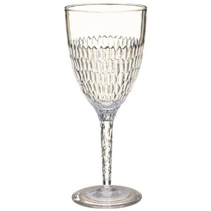 332520-crackle-wine-glass-21