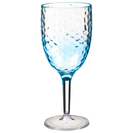 332522-ombre-wine-glass-2