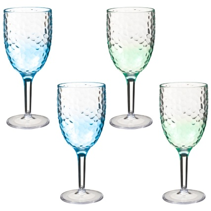 332522-ombre-wine-glass-3