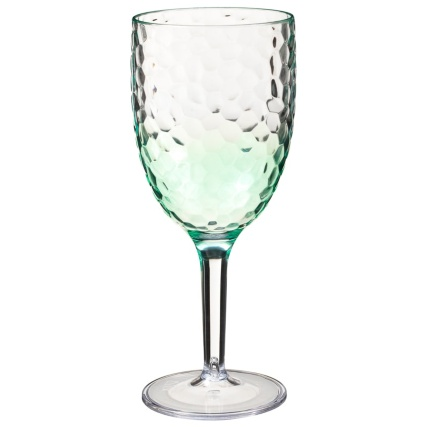 332522-ombre-wine-glass-4