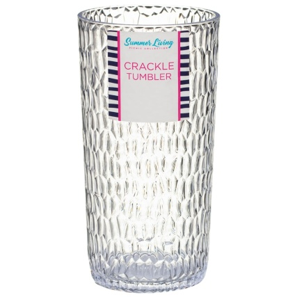 332524-crackle-tumbler1
