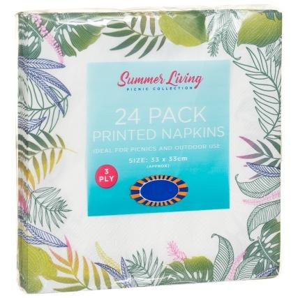 332526-printed-napkins-24pk-leaf