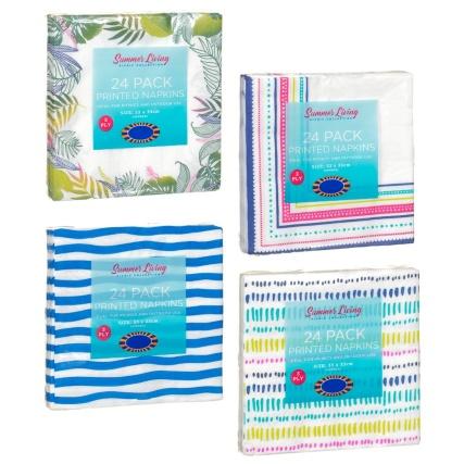 332526-printed-napkins-24pk-main