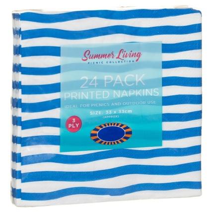 332526-printed-napkins-24pk-stripes