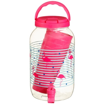 332527-3-6l-dispenser-pink-flamingos-4