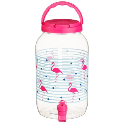 332527-3-6l-dispenser-pink-flamingos-5