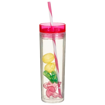 332528-cup-with-straw-pink