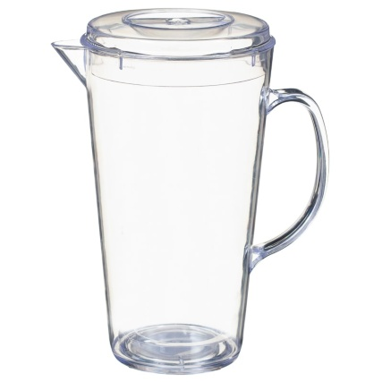 332529-drinks-pitcher-4-cups-3