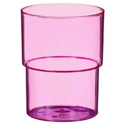 332529-drinks-pitcher-4-cups-4