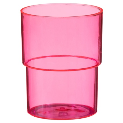 332529-drinks-pitcher-4-cups-5
