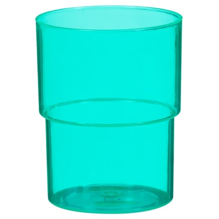 332529-drinks-pitcher-4-cups-6