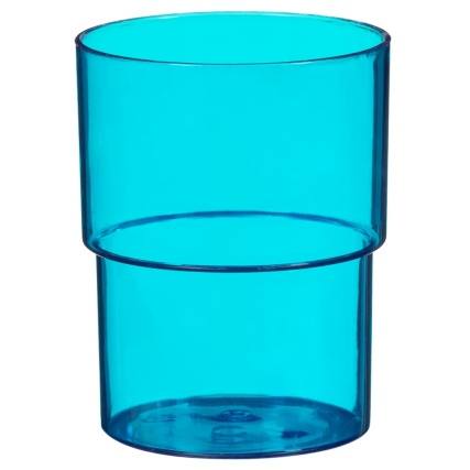 332529-drinks-pitcher-4-cups-7