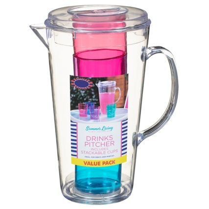 332529-drinks-pitcher-4-cups