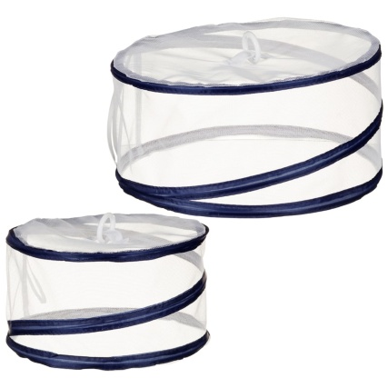 332530-2-pack-pop-up-food-covers-navy-2