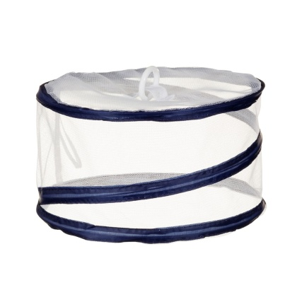 332530-2-pack-pop-up-food-covers-navy-3