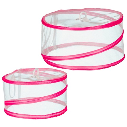332530-2-pack-pop-up-food-covers-pink-2