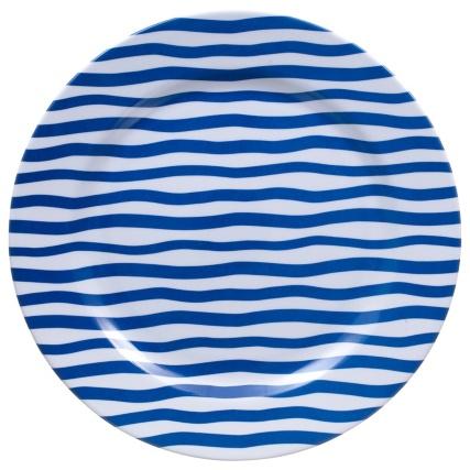 332533-large-dinner-plate-stripe
