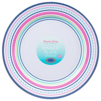 332533-large-dinner-plate