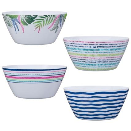 332534-small-serving-bowl-main