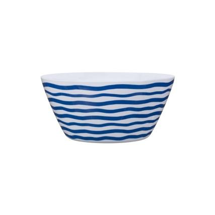 332534-small-serving-bowl-stripes