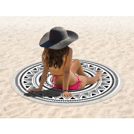 332551-round-beach-towel-aztec-4