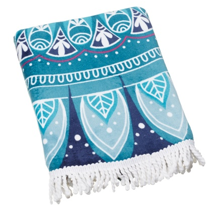 332551-round-beach-towel-mandala-2