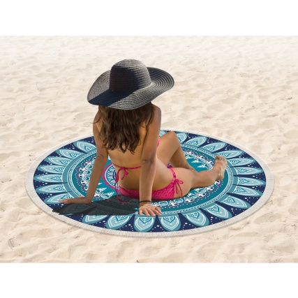 332551-round-beach-towel-mandala-4