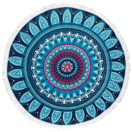 332551-round-beach-towel-mandala1