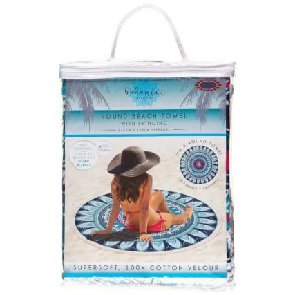 332551-round-beach-towel-with-fringing-mandala
