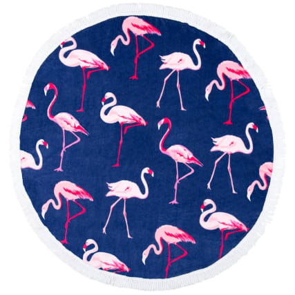 332551-round-beach-towels-flamingo