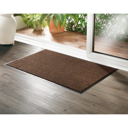332575--addis-dirt-grabber-large-doormat-55x85-brown