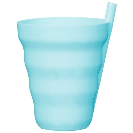 332581-tumblers-with-straws-8pk-blue1