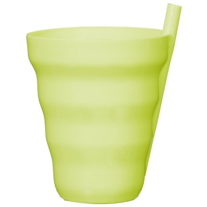 332581-tumblers-with-straws-8pk-green1