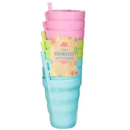 332581-tumblers-with-straws-8pk1