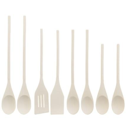 332582-8pk-wooden-utensils-6