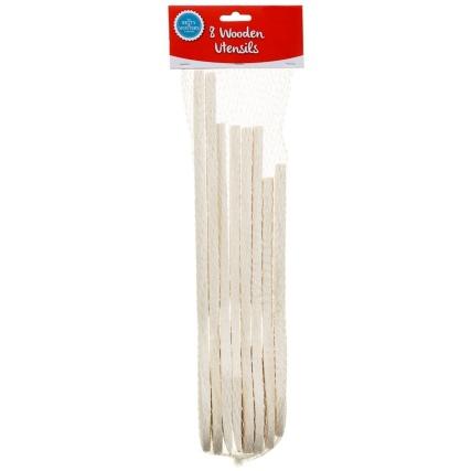 332582-8pk-wooden-utensils
