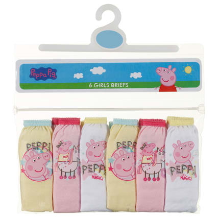 332587-6pk-girls-peppa-pig-briefs