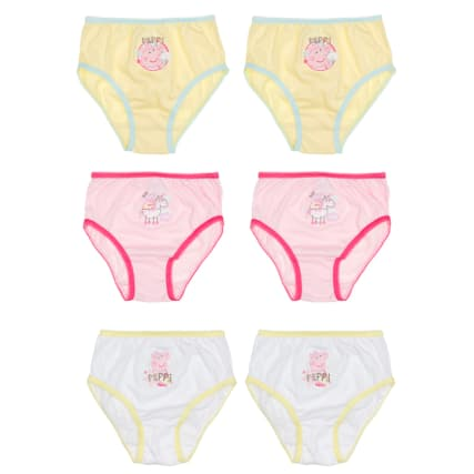 332587-6pk-peppa-pig-briefs-main