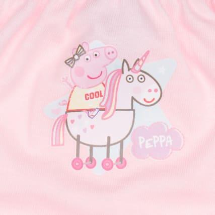 332587-6pk-peppa-pig-briefs-pink-2