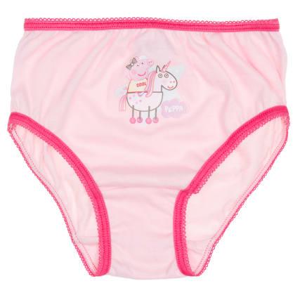 332587-6pk-peppa-pig-briefs-pink