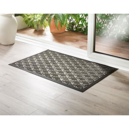 332593-addis-sculptured-large-doormat-55x85-fan-grey